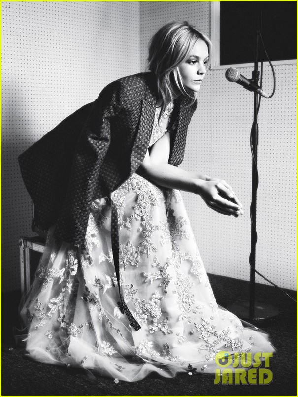 carey mulligan covers dazed confused january 2014 013009561