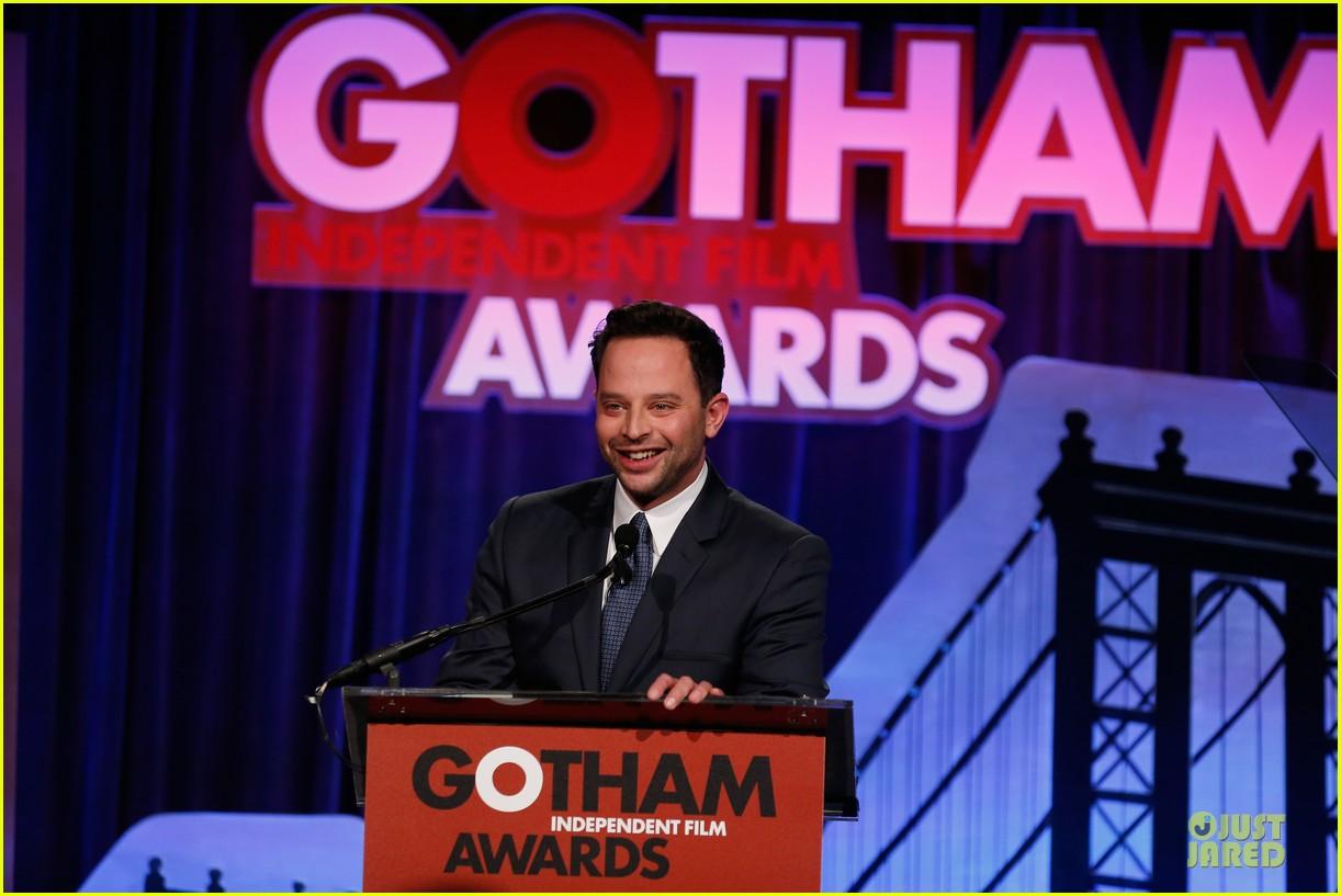 amy poehler rashida jones gotham film awards 273003751