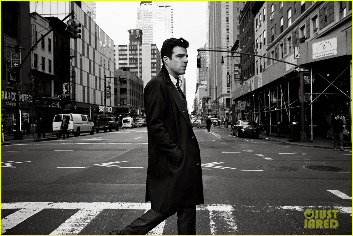 zachary quinto mr porter feature 01