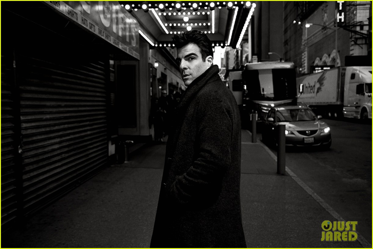 zachary quinto mr porter feature 09