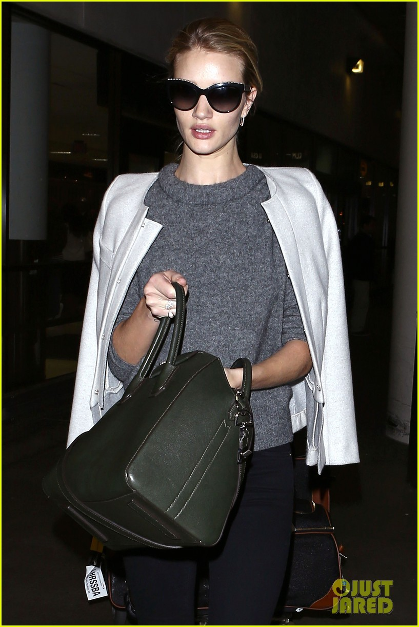 rosie huntington whiteley back in la after bfa 02
