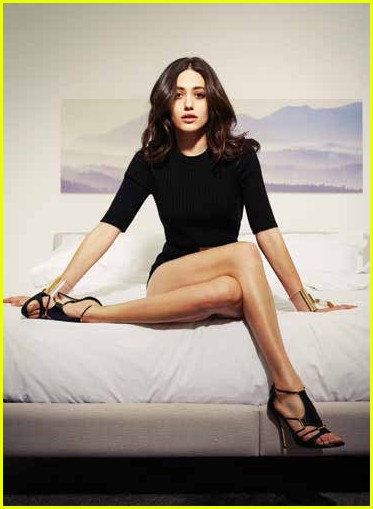 emmy rossum topless for esquire magazine january 2014 17
