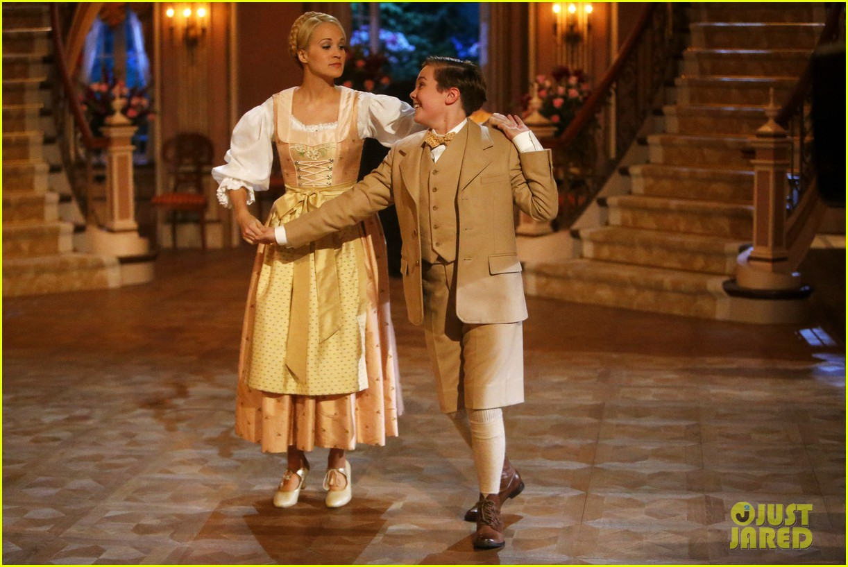 sound of music live watch all performance videos here 12
