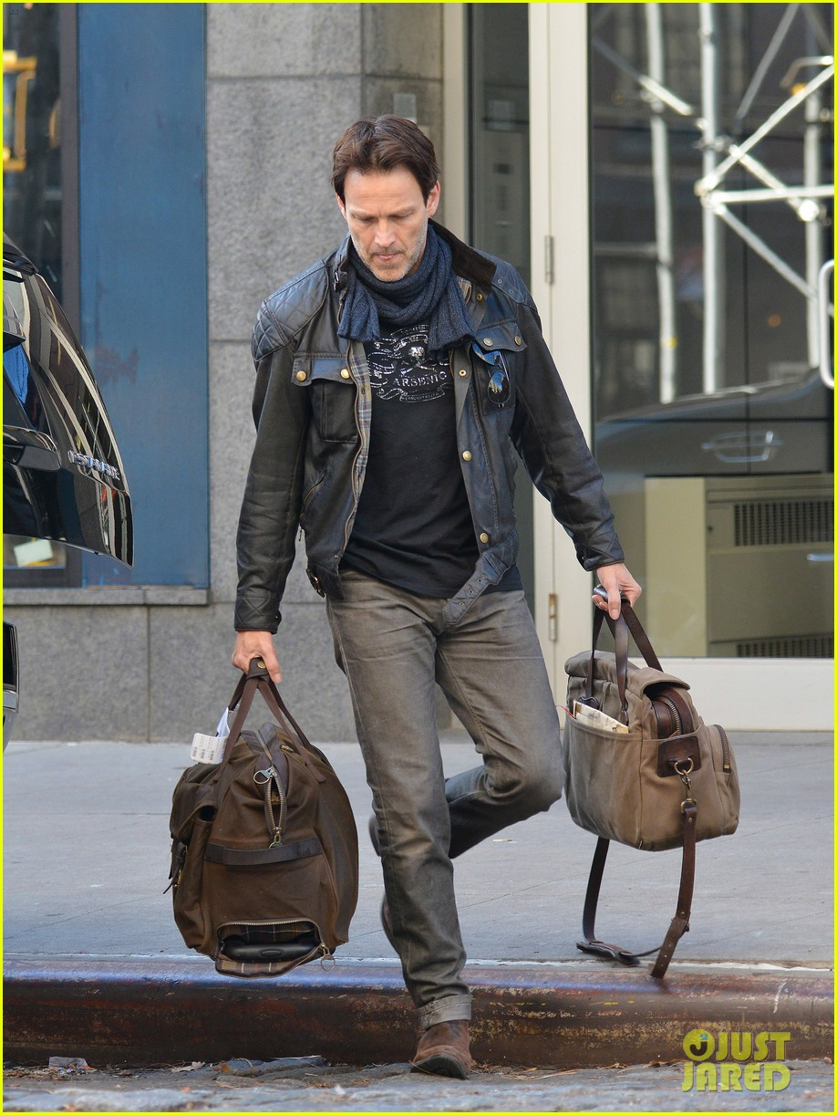 stephen moyer it will be hard to walk away from true blood 033003289