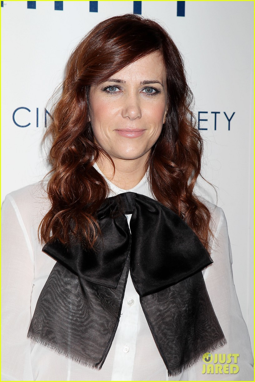 kristen wiig ben stiller own the walter mitty props now 043014846