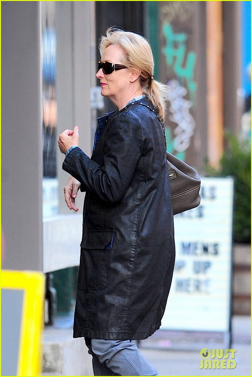 meryl streep will receive icon award at palm springs festival 143015172