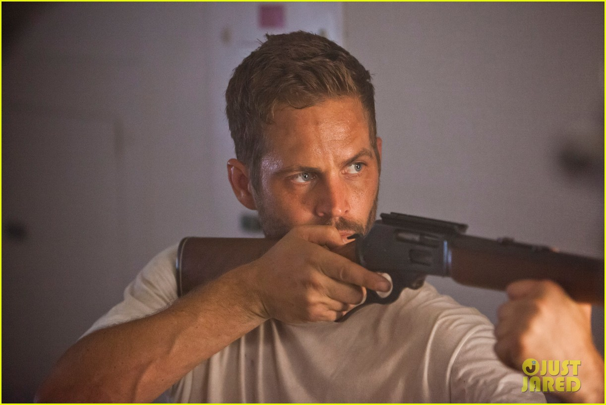 jpeg, Paul walkers upcoming film hours stills trailer watch now 02