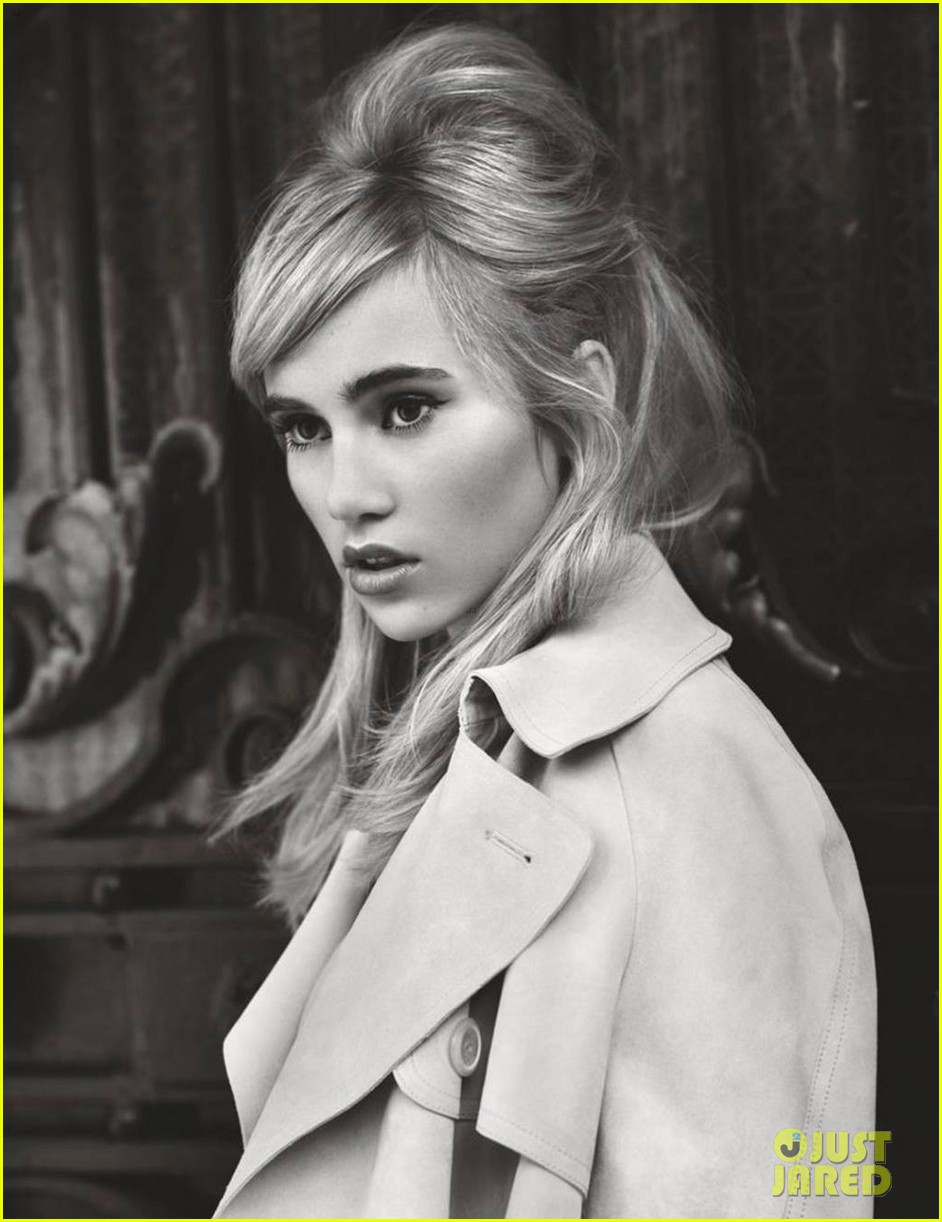 suki waterhouse talks boring relationship with bradley cooper 01