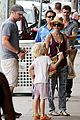 naomi watts liev schreiber family bbq with simon baker 07