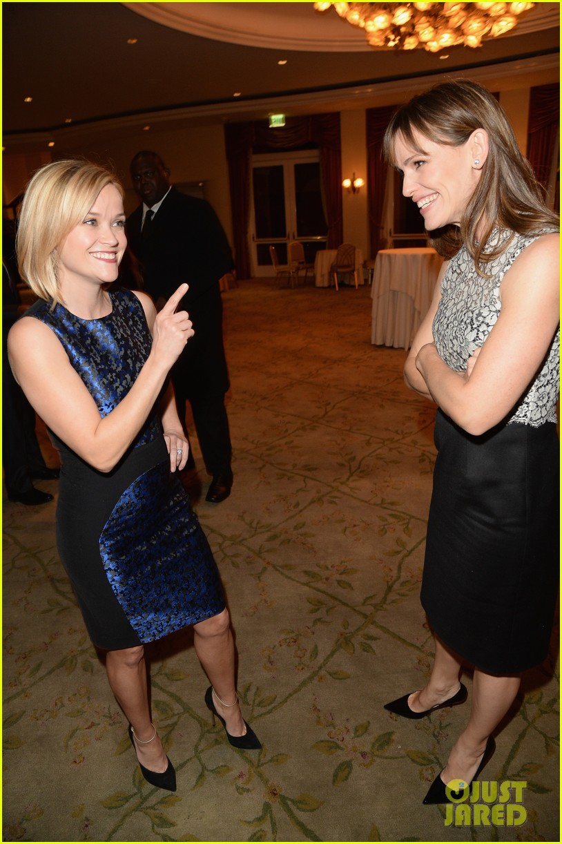 reese witherspoon jennifer garner support childrens defense fund 233005972
