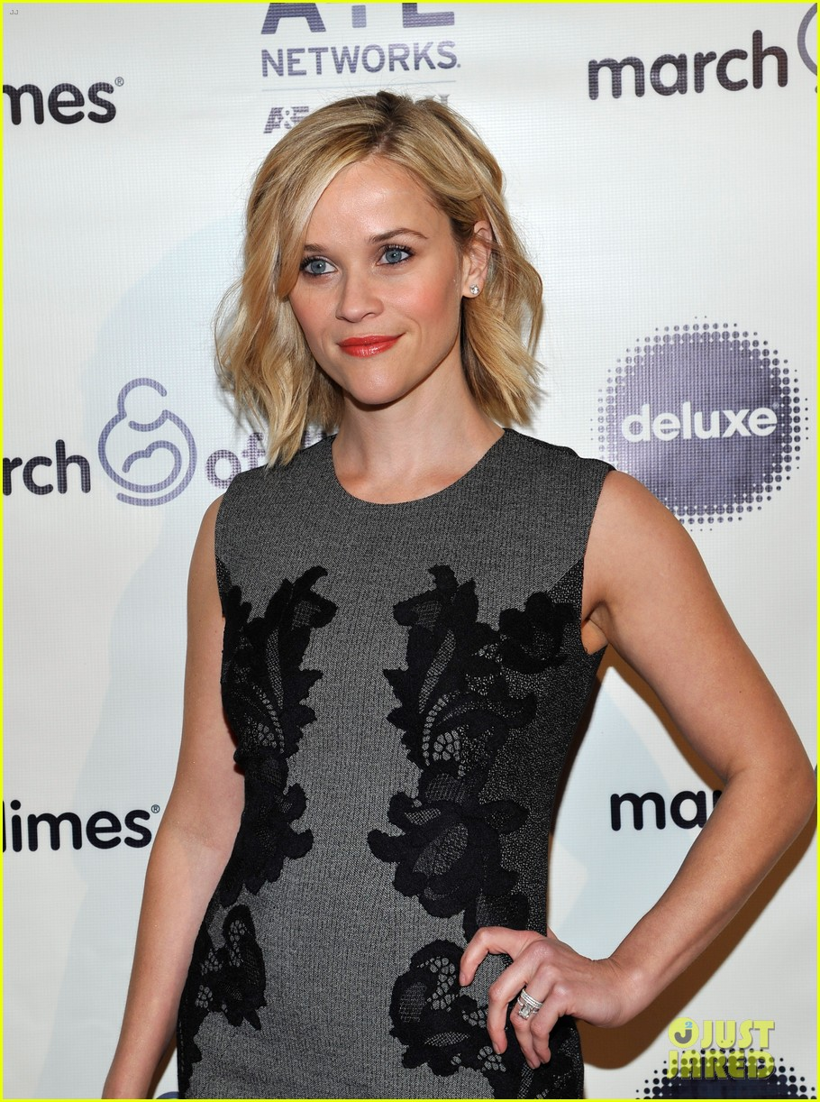reese witherspoon march of dimes celebration of babies 08
