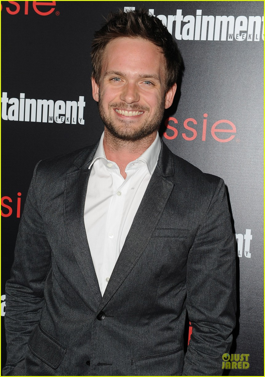 patrick j adams gabriel macht suits tca panel 073034568