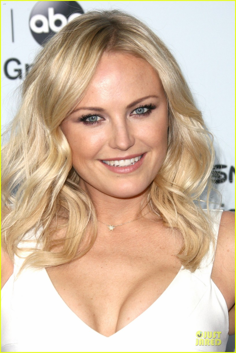 malin akerman conne britton abc winter tca party 133034391