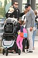 jessica alba family arrive home from cabo vacation 16