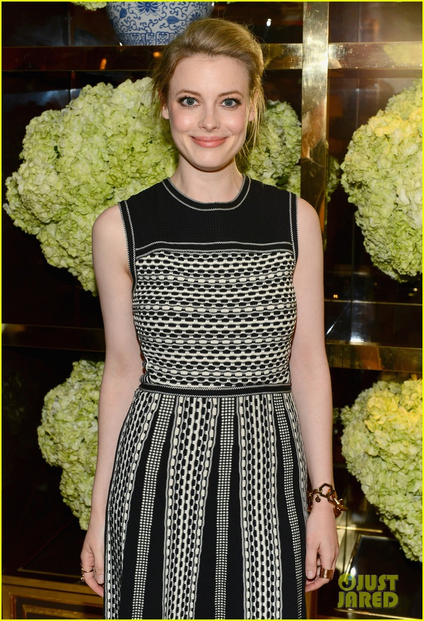 jessica alba jaime king tory burch flagship store opening 13