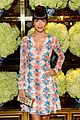 jessica alba jaime king tory burch flagship store opening 10