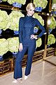 jessica alba jaime king tory burch flagship store opening 11