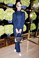 jessica alba jaime king tory burch flagship store opening 19