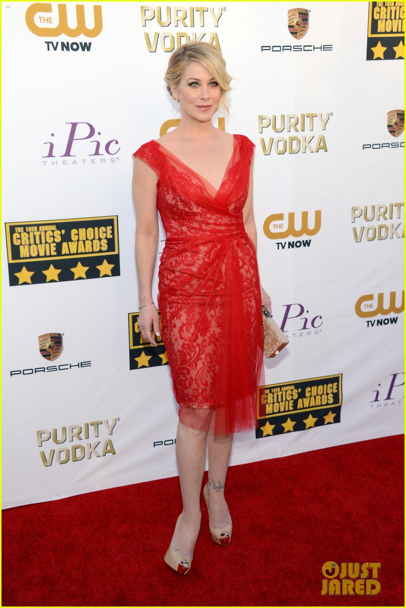 christina applegate james marsden critics choice movie awards 2014 033032984