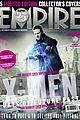 shawn ashmore channels iceman for empire magazine cover 04