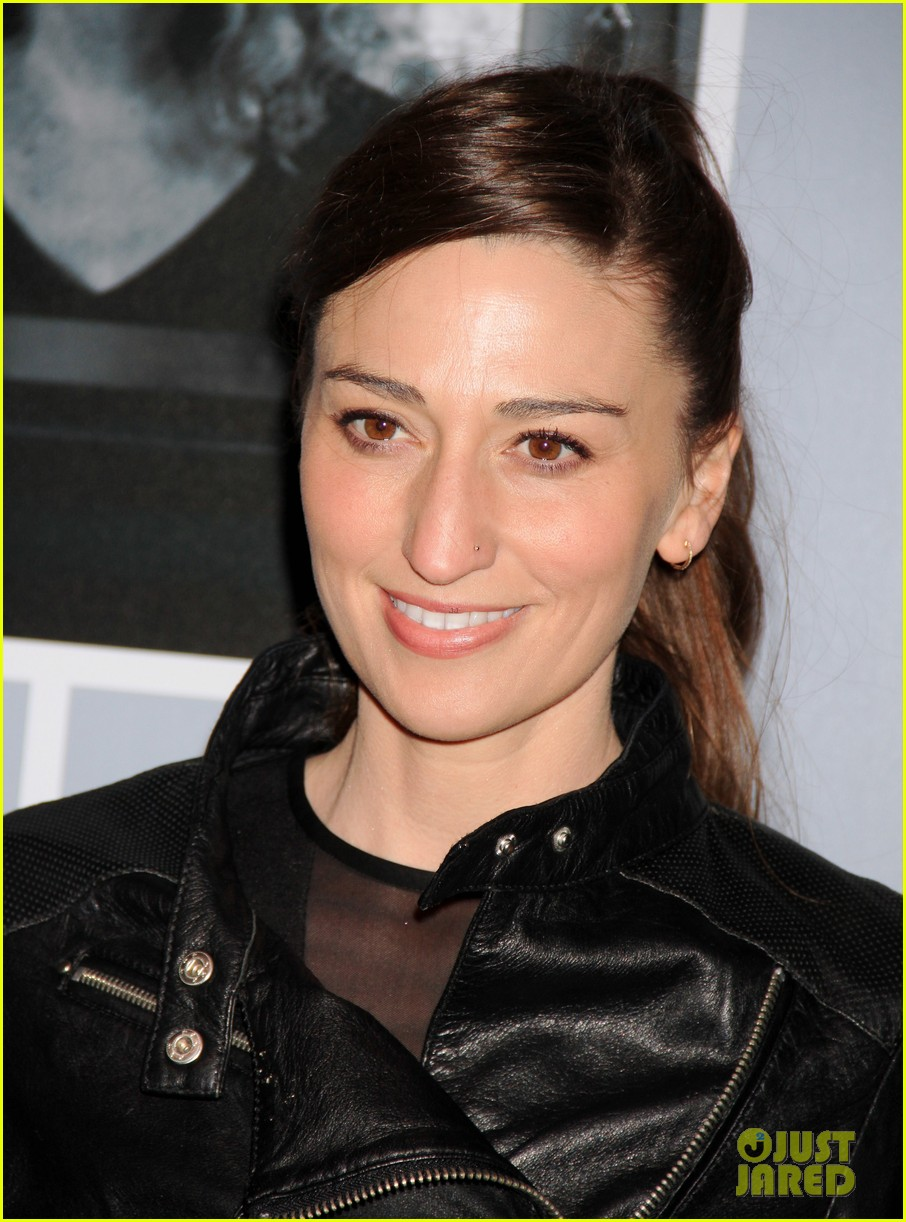 sara bareilles beautiful grammys 2014 performer 05