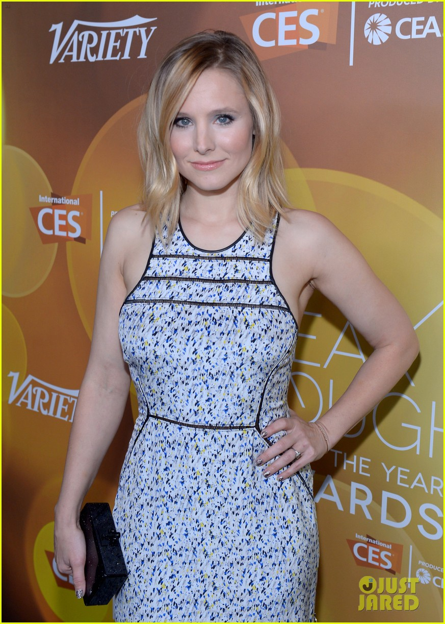 kristen bell variety breakthrough of the year awards 113026697