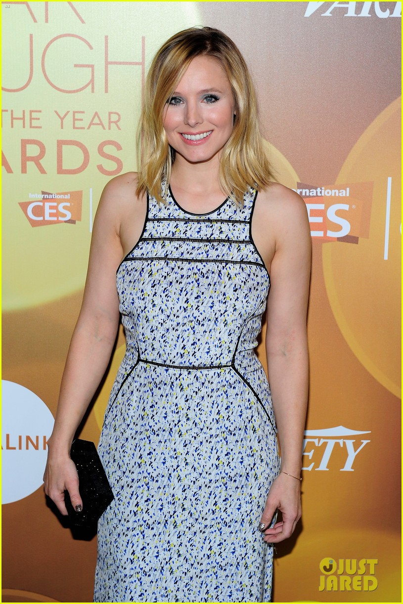 kristen bell variety breakthrough of the year awards 143026700