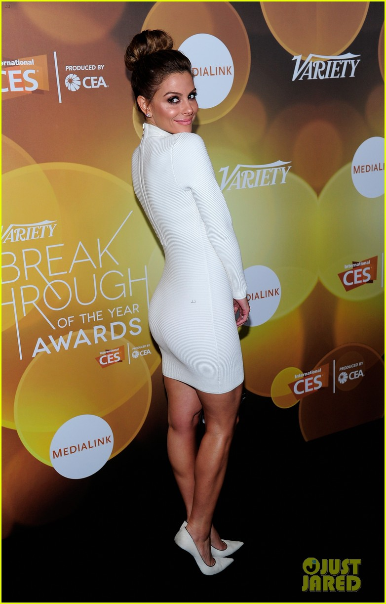 kristen bell variety breakthrough of the year awards 353026721