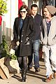 camilla belle alfred cafe lunch outing 11