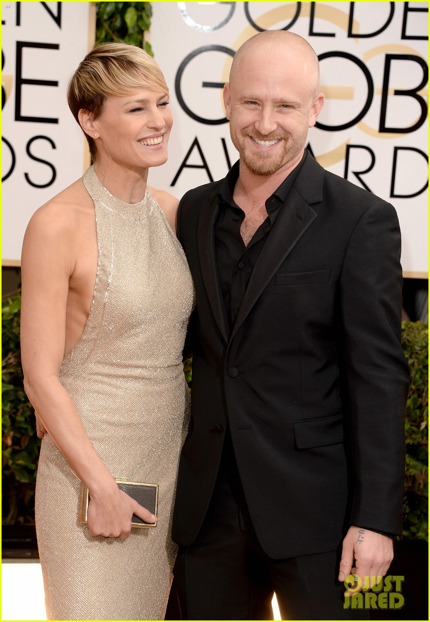http://cdn03.cdn.justjared.com/wp-content/uploads/2014/01/ben-gg/ben-foster-robin-wright-golden-globes-2014-red-carpet-02.jpg