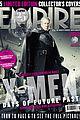 halle berry shows lightning power on new x men magazine cover 04