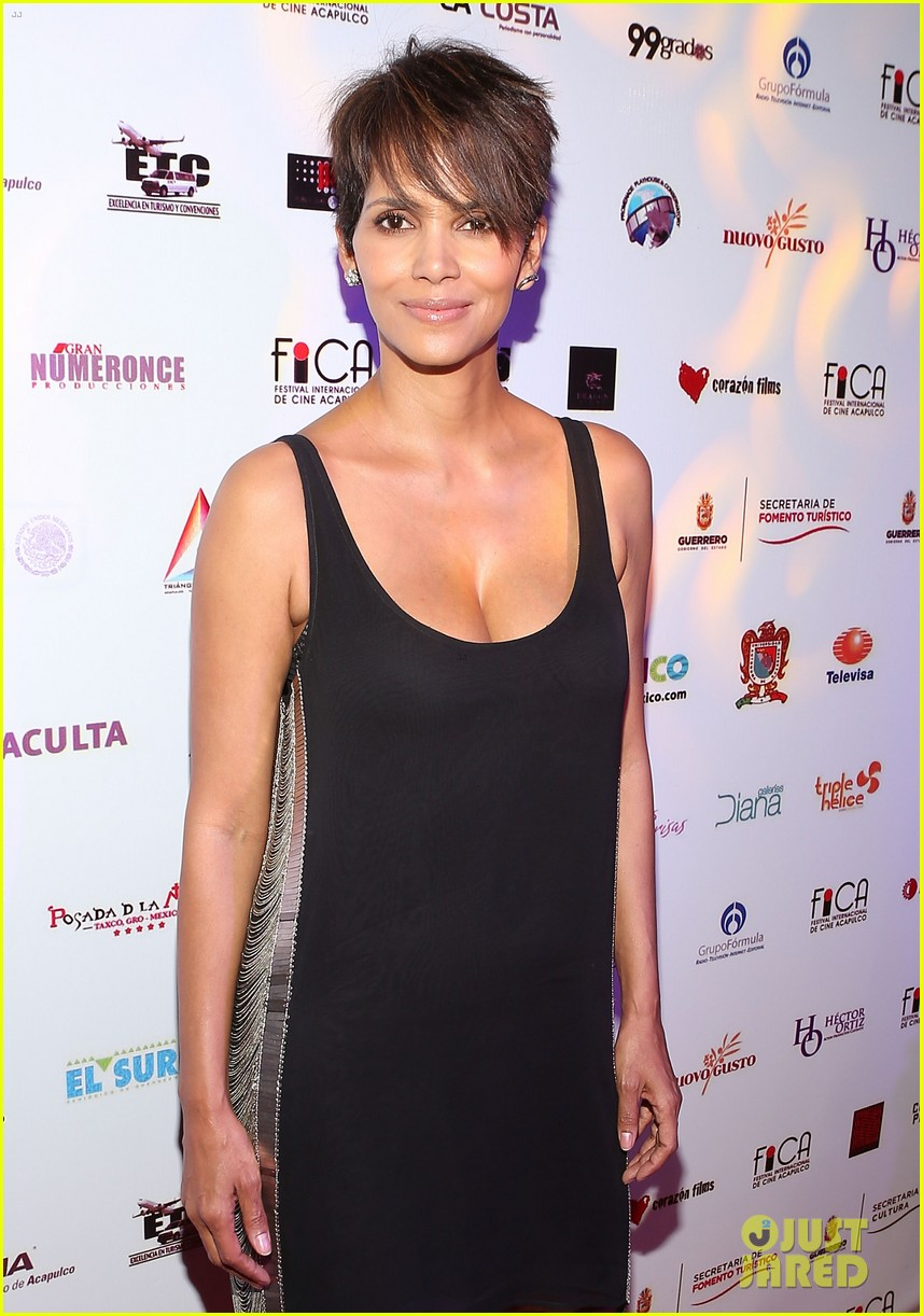 halle berry finds a new husband for her tv show extant 083043992