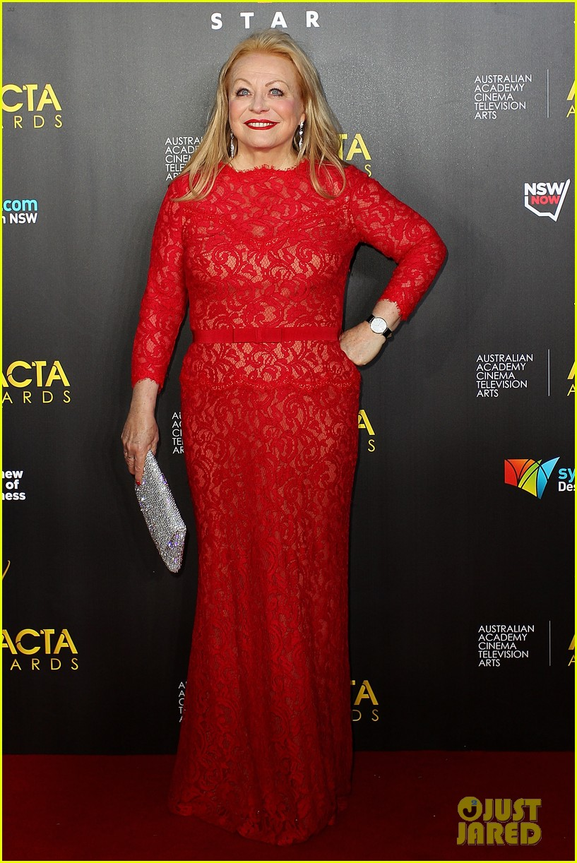 cate blanchett aacta awards ceremony 2014 043044167