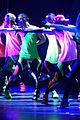 britney spears ties up boyfriend david lucado during new years eve concert 23