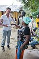 gerard butler visits liberia with marys meals all the photos 71