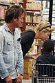 sean penn makes funny faces for charlize therons son 04