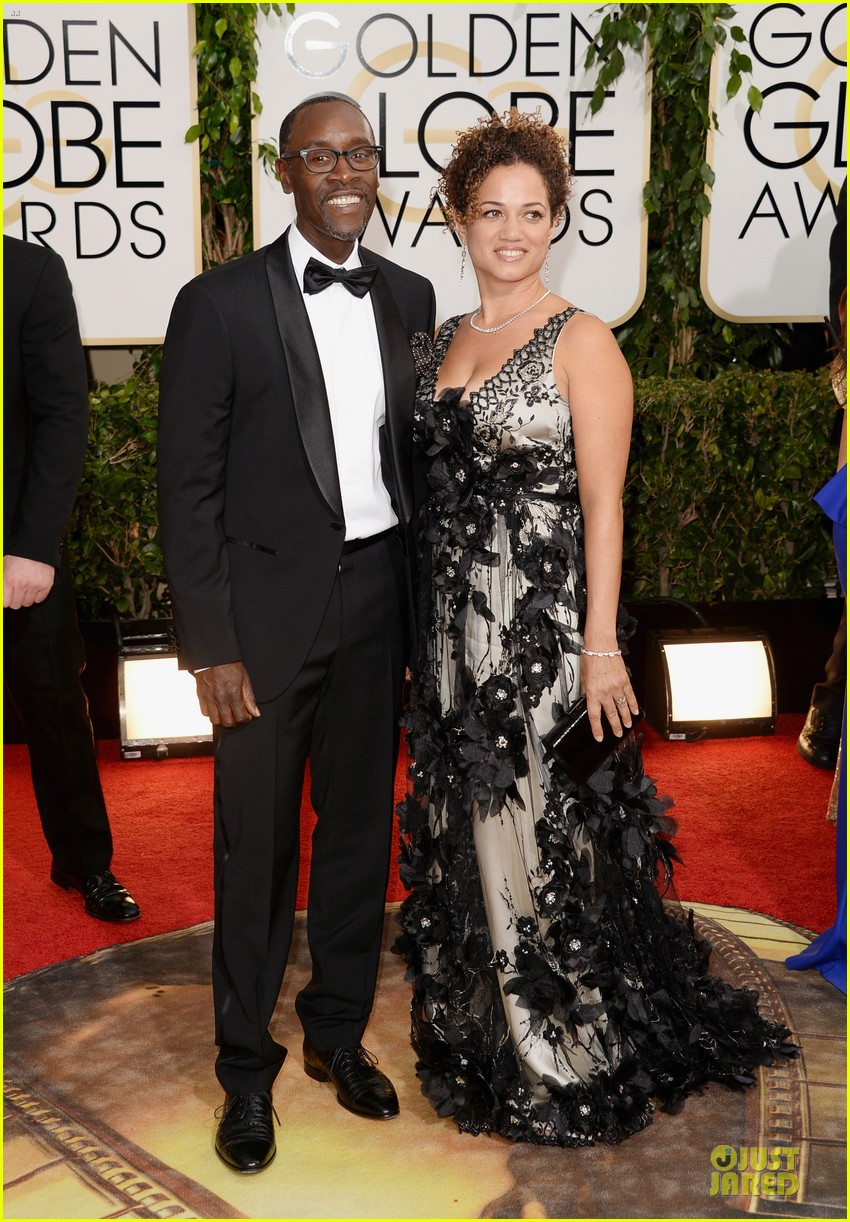 don cheadle jason bateman golden globes 2014 nominees 013029720