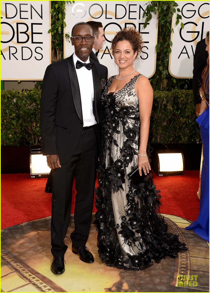 don cheadle jason bateman golden globes 2014 nominees 063029725