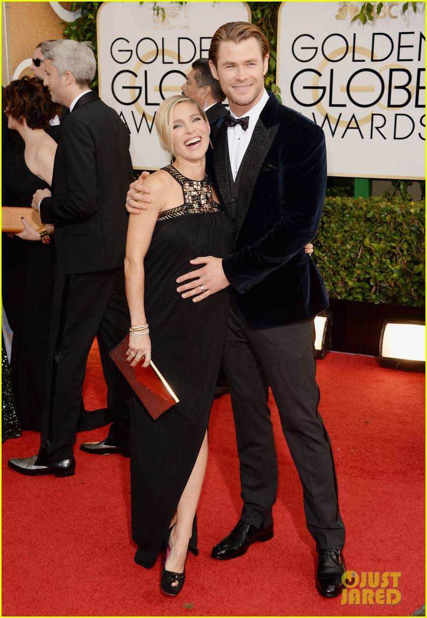 http://cdn03.cdn.justjared.com/wp-content/uploads/2014/01/chrish-gg/chris-hemsworth-elsa-pataky-golden-globes-2014-red-carpet-05.jpg