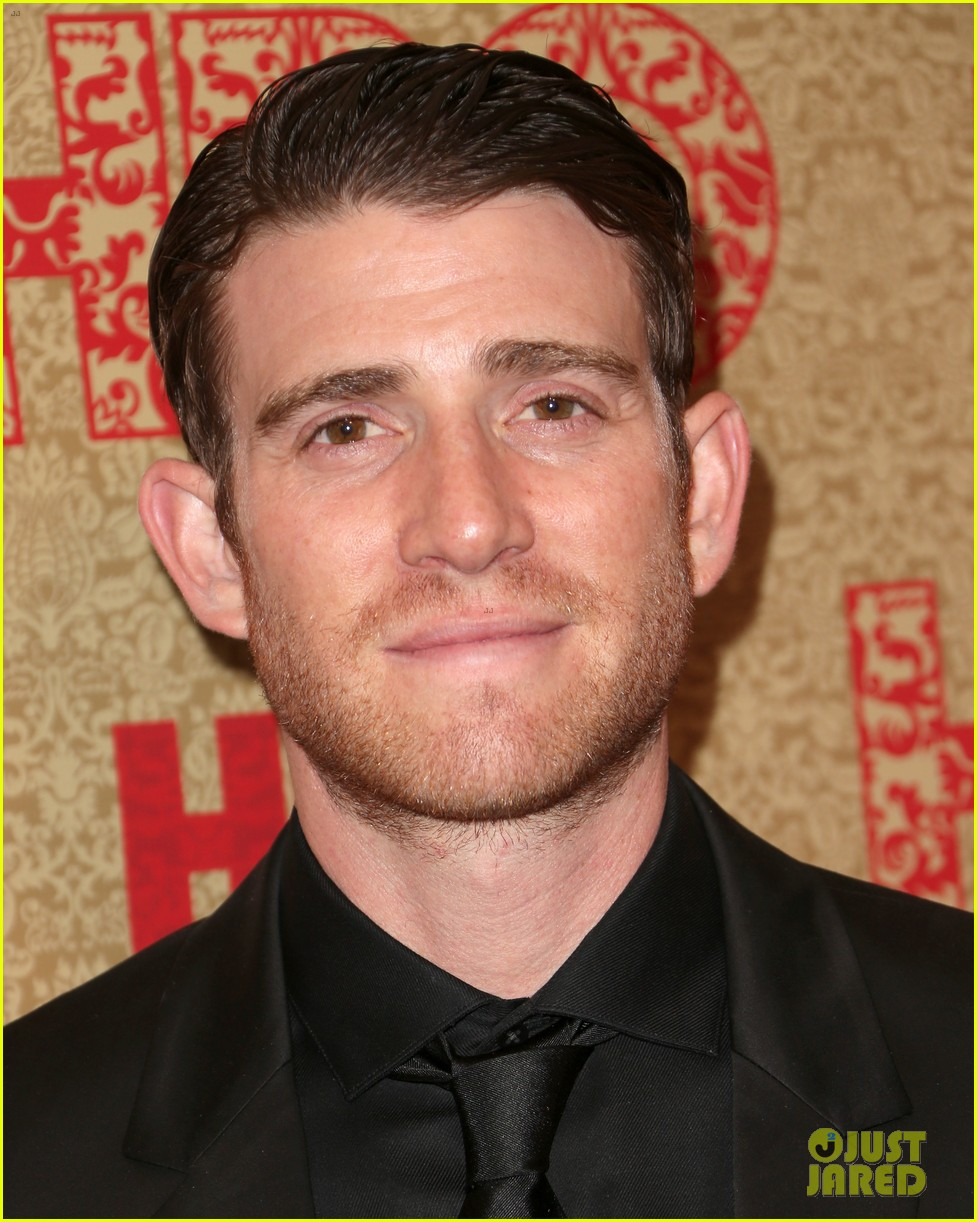 bryan greenberg wife