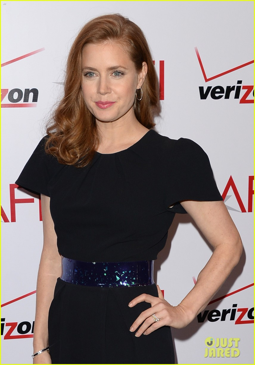 bradley cooper amy adams afi awards luncheon 2014 10