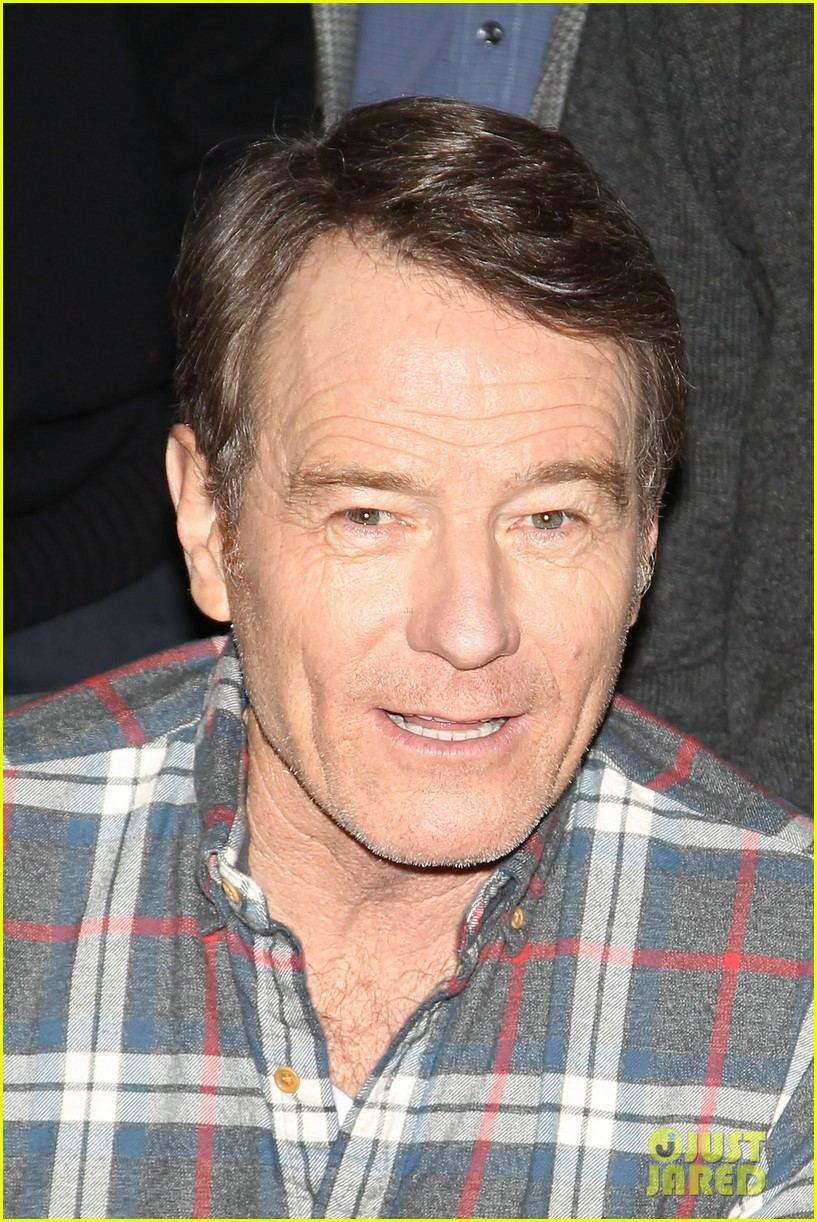 bryan cranston all the way cast preview 09
