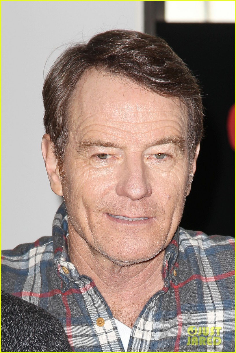 bryan cranston all the way cast preview 11