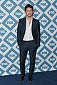 darren criss chord overstreet fox all star party 2014 05