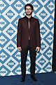 darren criss chord overstreet fox all star party 2014 09