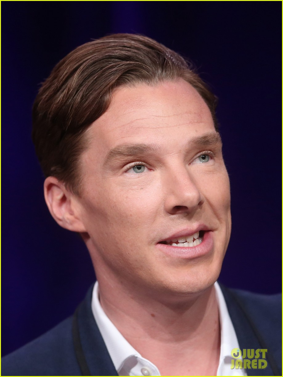 benedict cumberbatch sherlock will continue until hes too famous 12