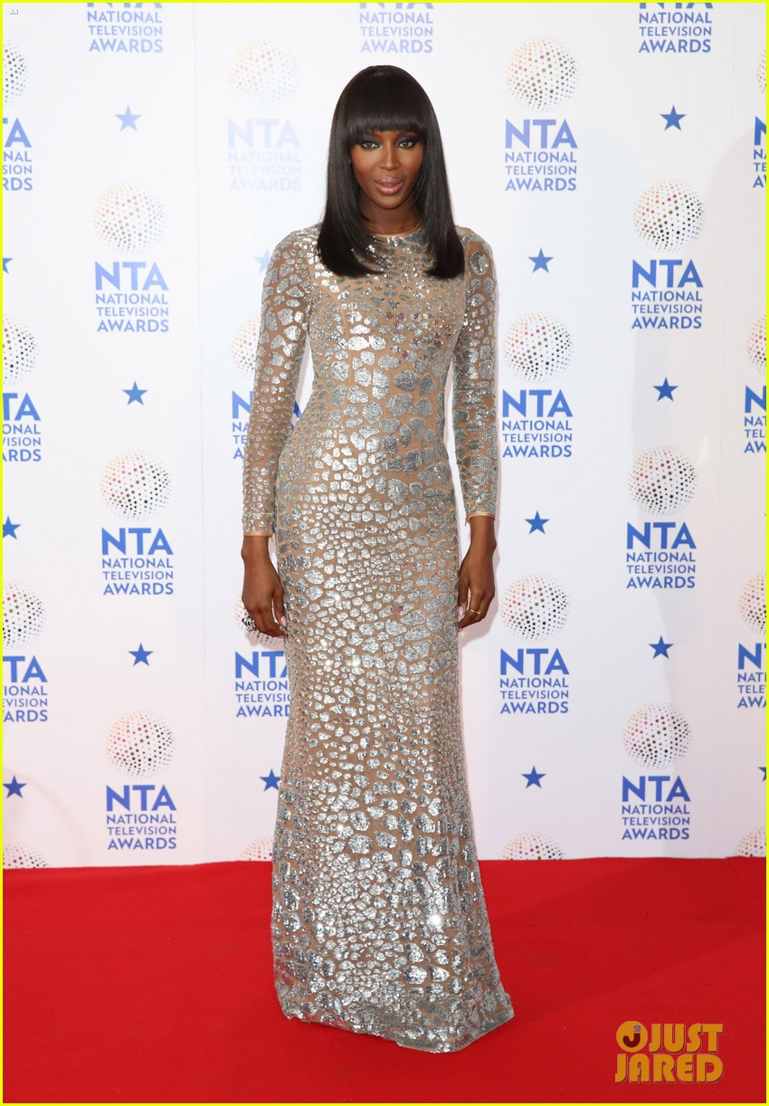 tom daley naomi campbell national television awards 2014 03