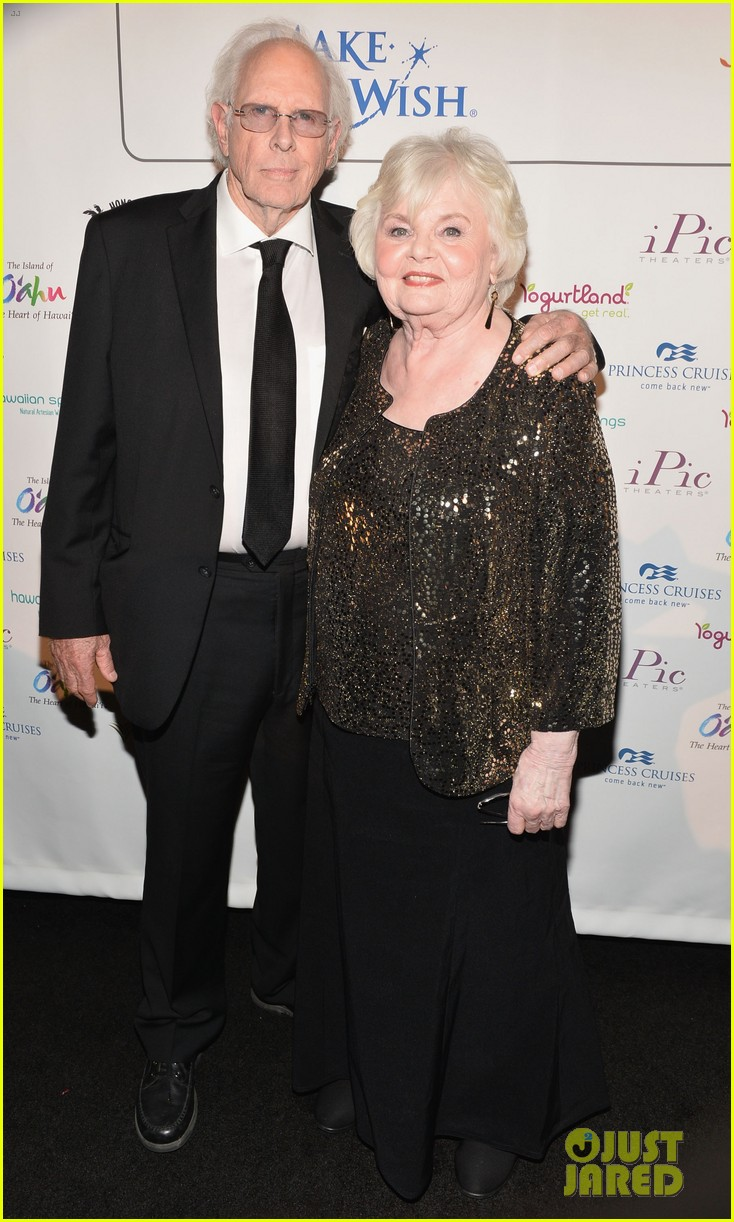 bruce dern june squibb critics choice awards 2014 033033009