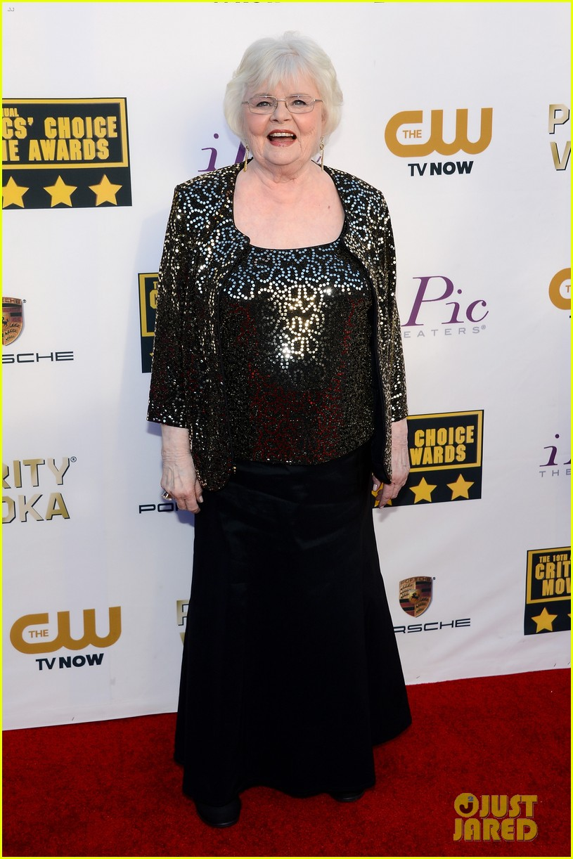 bruce dern june squibb critics choice awards 2014 06