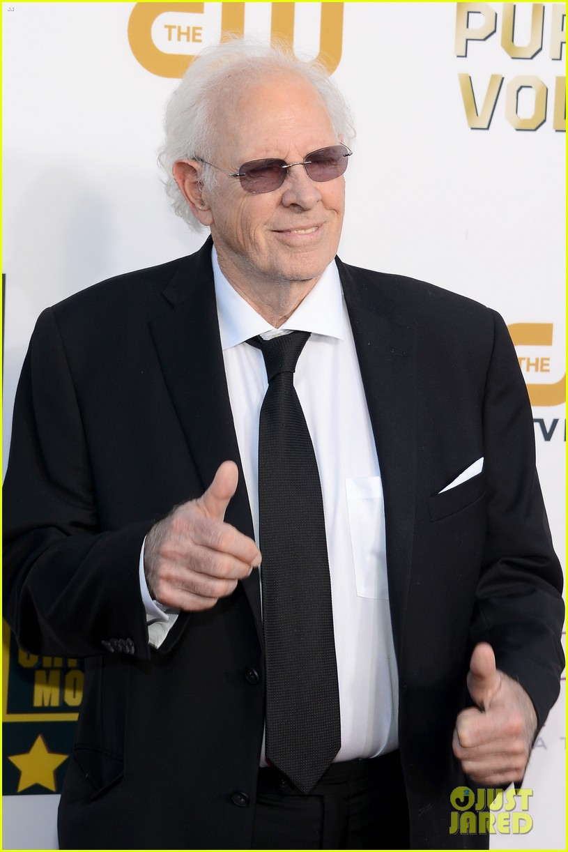bruce dern june squibb critics choice awards 2014 07